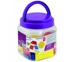 <b>Игры для малышей Miniland</b>: каталог, цены, продажа с доставкой ...