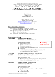 cover letter and government service federal resume cover letter how to create a federal resume happytom co federal resume cover letter how to create a federal resume happytom co