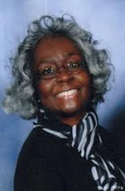 Cecilia Wade-Hartfield Obituary. Service Information. Visitation. Friday, January 18, 2013. 4:00 - 8:00p.m. Day Funeral Home. Funeral Service - 2f2b9112-c350-405d-b10c-71199007fddb