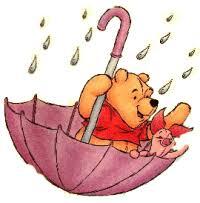 Bildresultat för paraply
