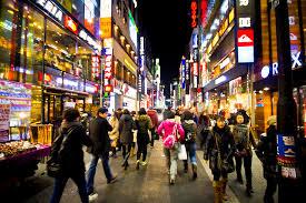shopping seoul에 대한 이미지 검색결과