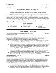 resume writing group getessay biz resume examples it resume writing services for you it resume in resume writing