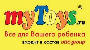 Интернет-портал для родителей Марий Эл - MariMama.ru