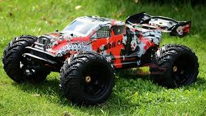 Best <b>RC</b> Trucks 2020   Android Central