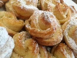 <b>мягкое печенье</b> - Самое интересное в блогах