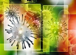 Bloqueando la infección del VIH