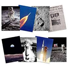 Wee Blue Coo <b>Apollo</b> 11 Astronaut Aldrin Armstrong 50th ...