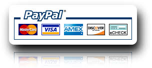 Image result for paypal payment icons
