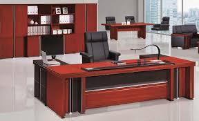 amazing crown cardboard office furniture