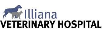 Veterinary News | South Holland Veterinary Events