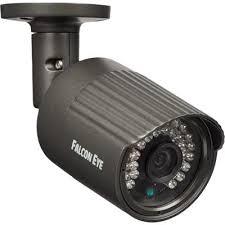 <b>IP</b>-<b>камера Falcon Eye</b> FE-IPC-BL200P – выгодная цена – купить ...