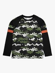 <b>Girls</b>' Tops   <b>Girls</b>' <b>Shirts</b>   John Lewis & Partners