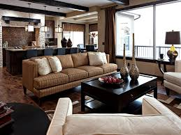 1000 images about interiors on pinterest beige living rooms brown couch and dark trim black beige living room