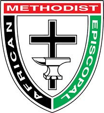 <b>Bishops</b> of The Church - AME Church