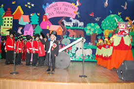 essay on annual day function buy essay online