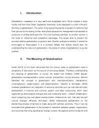 globalization management essay topics   homework for you  globalization management essay topics   image