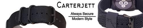 Carterjett - Amazon.com
