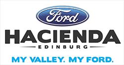 Ford <b>Mustang</b> Edinburg, TX - New Ford <b>Mustang</b> Sales, Leasing ...