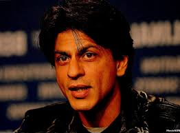 top richest actors in the world the film movement sensation in known as bollywood has birthed the second wealthiest actor in the world according to imdb khan has become a king of