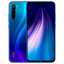 Xiaomi <b>Redmi Note 8T 4</b>+<b>64gb</b> blue Taiwan - Bludiode.com - make ...