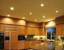 ceiling lighting for kitchens ceiling lighting for kitchens picture 2 ceiling lighting for kitchens