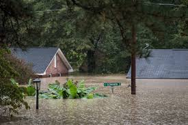 what the historic south carolina floods can and can t tell us what the historic south carolina floods can and can t tell us about climate change the washington post