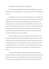 a good conclusion for an essay How To Write And Essay Conclusion How To Write A Good University Essay Conclusion How To