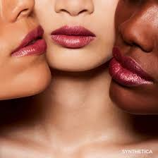 <b>TOM FORD</b> Lip Spark <b>19 Synthetica</b> | Beautylish