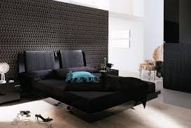 cool black bedroom furniture appropriate with various bedroom ideas modern bedroom design ideas cool black amazing bedroom awesome black