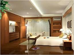 cheap nice bedroom sets