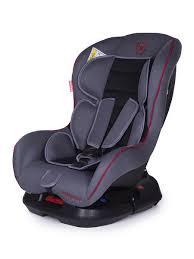 Детское <b>автомобильное кресло Rubin</b> гр 0+/I, 0-18кг,(0-4 лет ...