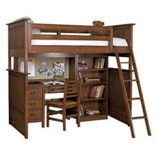 bed desk dresser combo home most visited images featured in beautiful bunk bed with desk and bedroombeautiful home office chairs
