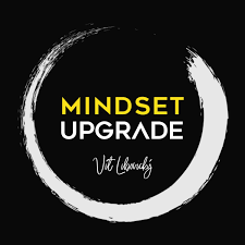 Mindset Upgrade
