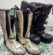 Все для охоты и рыбалки: одежда, обувь, снаряжение - БУ и ...