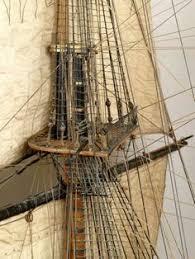 Кораблики ювелирные и <b>модели</b>