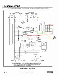 ezgo wiring diagram v ezgo wiring diagrams online installing 48v 12v reducer in cart factory wiring harness description 2007 ezgo