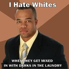 Successful Black Man | Know Your Meme via Relatably.com