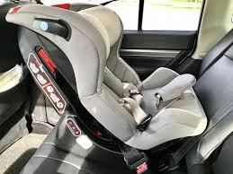 Обзор от покупателя на Детское <b>автокресло Happy Baby</b> ...
