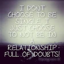 Relationship Quotes Instagram. QuotesGram via Relatably.com