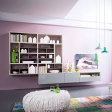 bespoke tv units wall storage systems my italian living ltd mounted unit window by mobilstella bespoke wall storage