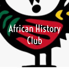 African History Club