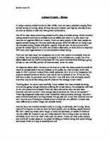 help me write a persuasive essay on animal cruelty  omlm biz