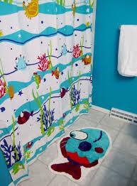 rugs kids bath rug towel