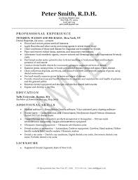 Dentist Assistant Cover Letter Example Dental Assistant Resume ... yellow pages list of dentists in india and indian dentists abroad please fill out. resume dental surgeon job: sample ...