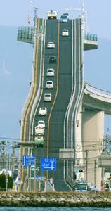 【山陰-島根-松江市】由志園 交通攻略.用餐不到1000台幣的日式絕美庭園