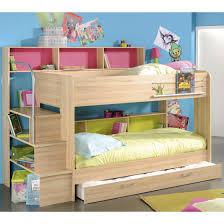 bedroom bedroom furniture for small spaces home design picture fantastic shared kids bedroom and interior for bedroom furniture bedroom interior fantastic cool