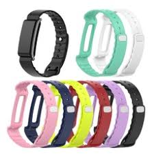 <b>Silicone Replacement Bracelet</b> Band Wrist Strap For Huawei Honor ...