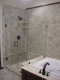 natural bath fittings uamp accessories shower fantastic design of the shower room areas with white tubs with black f