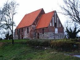 Neuenkirchen