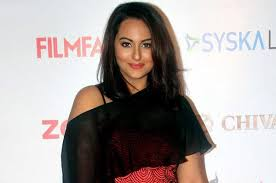 sonakshi sinha to essay the role of a pakistani journalist in noor